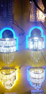 Crystal Wall Blacket Available | Home Accessories for sale in Lagos State, Maryland