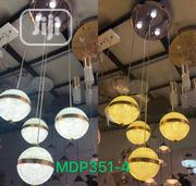 Pendant Lights Latest Design | Home Accessories for sale in Lagos State, Ipaja