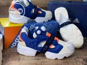REEBOK X Adidas Color Ways Sneakers | Shoes for sale in Lagos State, Lagos Island
