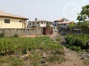 Virgin Dry Land | Land & Plots For Sale for sale in Lagos State, Gbagada