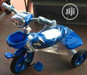 Lmv Tricycle for Kids | Toys for sale in Lagos State, Lagos Island
