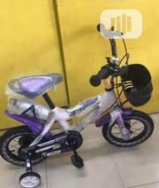 Sport Bicycle 12inches | Sports Equipment for sale in Lagos State, Lagos Island