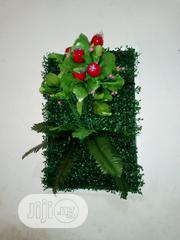 Decorate Your Eatery With Decorative Wall Plant Frames | Home Accessories for sale in Lagos State, Ikeja