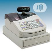 Pos And Cash Register | Store Equipment for sale in Ekiti State, Ado Ekiti
