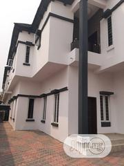 Well Built 4 Bedroom Detached House For Rent At Lekki Lagos | Houses & Apartments For Rent for sale in Lagos State, Lekki Phase 2