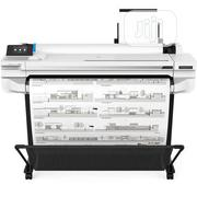"""HP Designjet T525 36""""-inch Large Printer 