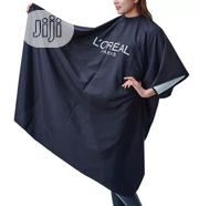 Salon Cover Cloth | Salon Equipment for sale in Lagos State, Lagos Island