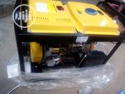 Diesel Welding Machine | Electrical Equipment for sale in Lagos State, Ojo