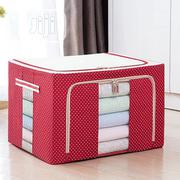 Mini Wardrobe For Duvet And Cloth Storage. | Home Accessories for sale in Lagos State