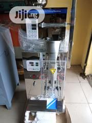 Powder Filling And Packaging Machine | Manufacturing Equipment for sale in Lagos State, Alimosho