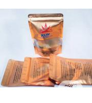 Klw Gummies Butt Enlargement | Sexual Wellness for sale in Abuja (FCT) State, Jabi