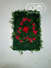 Decorative Wall Plant Frames For Library Walls | Arts & Crafts for sale in Lagos State, Ikeja