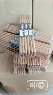 VIC FIRTH Drum Sticks Pack | Musical Instruments & Gear for sale in Lagos State, Ojo