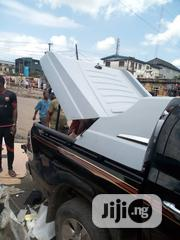 Carrybo Hilux 2015 To 2019 | Vehicle Parts & Accessories for sale in Lagos State, Mushin