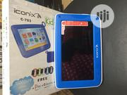 New 8 GB Blue | Toys for sale in Lagos State, Ikeja