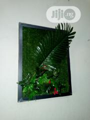 Decorate Your Company With Wall Plant Frames | Home Accessories for sale in Lagos State, Ikeja