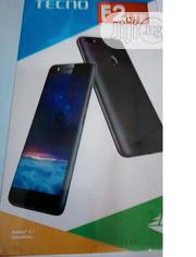 Tecno F2 8 GB | Mobile Phones for sale in Abuja (FCT) State, Wuse 2