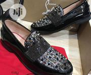 Christian Louboutin Shoes | Shoes for sale in Lagos State, Surulere