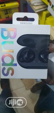 Samsung Ear Buds (Genuine)   Headphones for sale in Lagos State