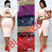 Gaga Dress | Clothing for sale in Lagos State