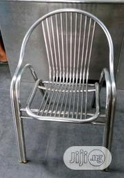 Garden Chair | Furniture for sale in Lagos State, Ojo