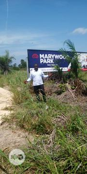 Affordable Level Land for Sale | Land & Plots For Sale for sale in Lagos State, Ibeju