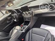 Mercedes-Benz C300 2016 Black | Cars for sale in Lagos State, Lekki Phase 2