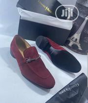 Best Quality Cesare Paciott Designer Shoes   Shoes for sale in Lagos State, Magodo