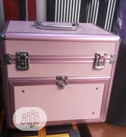 Big Empty Make Up Box | Tools & Accessories for sale in Lagos State, Lagos Island