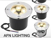 Floor Light   Home Accessories for sale in Lagos State, Ojo