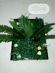 Decorative Wall Plant Frame For Concert Stages | Arts & Crafts for sale in Lagos State, Ikeja