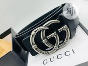 Gucci Belts | Clothing Accessories for sale in Lagos State, Lagos Island