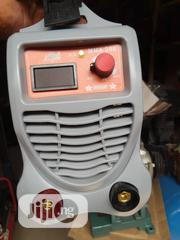 Original Invite DC Welding Machine 300ac | Electrical Equipment for sale in Lagos State, Lekki Phase 2
