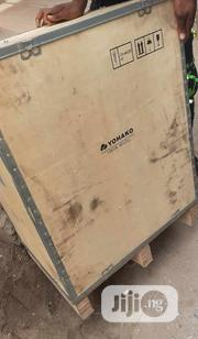 15kva 96volts Yohako Inverter. | Electrical Equipment for sale in Lagos State, Lagos Island