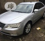Car Hire Services | Chauffeur & Airport transfer Services for sale in Oyo State, Ibadan