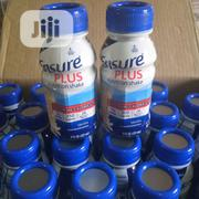 Ensure Plus Nutritional Shake | Meals & Drinks for sale in Abuja (FCT) State, Gwarinpa