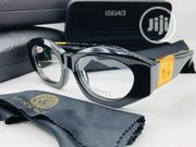 Versace Glasses | Clothing Accessories for sale in Lagos State, Lagos Island