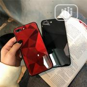 New Mirror Diamond Phone Case For iPhone 6, iPhone 6s.   Accessories for Mobile Phones & Tablets for sale in Anambra State, Onitsha