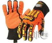 Hand Gloves/Impact Kong Gloves | Sports Equipment for sale in Lagos State, Amuwo-Odofin