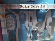 Baby Care Kits | Baby & Child Care for sale in Lagos State, Lagos Island