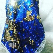 Sequin (Sequence) Head Scarf | Clothing Accessories for sale in Lagos State, Ikotun/Igando