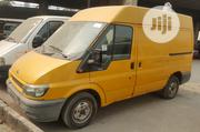 Ford Transit 2003 Yellow | Buses & Microbuses for sale in Lagos State, Lagos Island