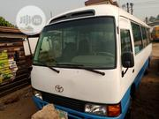 Toyota White 2009 | Buses & Microbuses for sale in Lagos State, Ojo