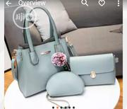 Sally London Bags | Bags for sale in Anambra State, Awka