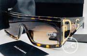 Dolce & Gabbana | Clothing Accessories for sale in Lagos State, Lagos Island