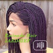 Beauty Hair Wigs | Hair Beauty for sale in Lagos State, Lagos Island