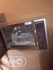 Sharp Micro Wave | Kitchen Appliances for sale in Lagos State, Ojo