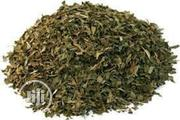 Mint Leaf Organic Mint Leaf   Feeds, Supplements & Seeds for sale in Lagos State, Victoria Island