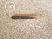 Zaron Concealer | Makeup for sale in Lagos State