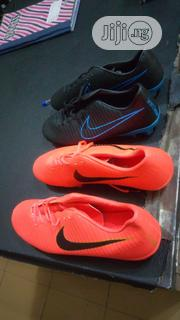 Nike Soccer Boot | Shoes for sale in Abuja (FCT) State, Central Business Dis